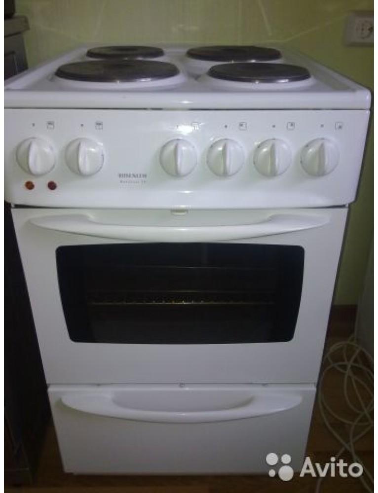 Электроплита недорого москва амвей средство для плиты из нержавейки