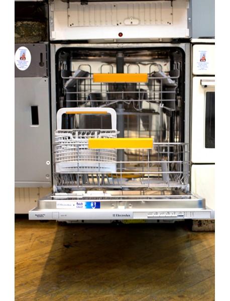 Посудомоечная машина б