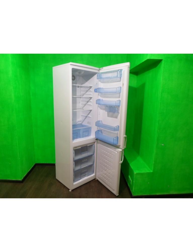 Б у холодильники в челябинске