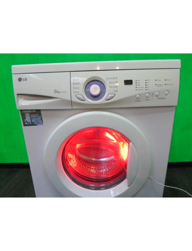 Продажа в москве машинка стиральная бу