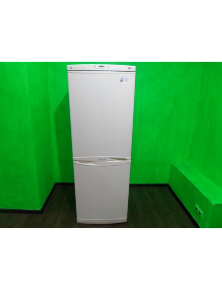 купить холодильник б у недорого на юле