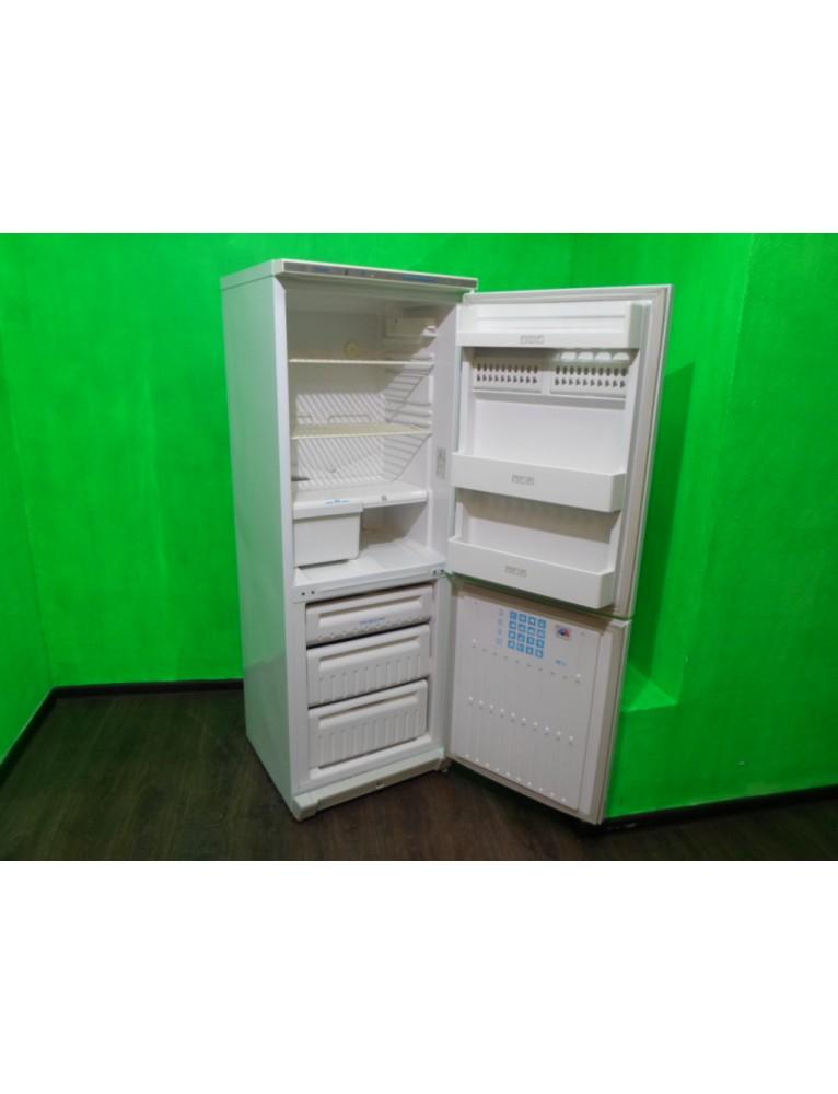 купить холодильник б у тольятти