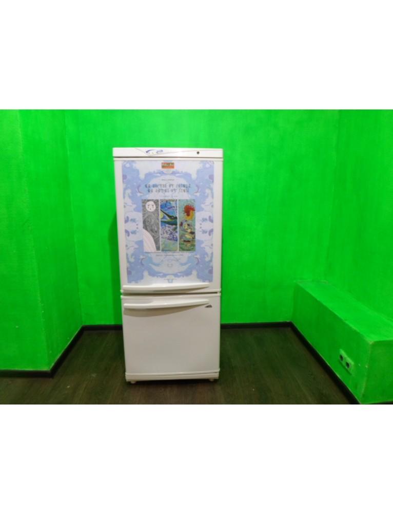 холодильник интернет магазин