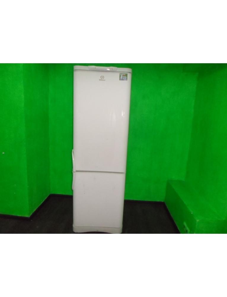 Холодильник канди 6200 вы