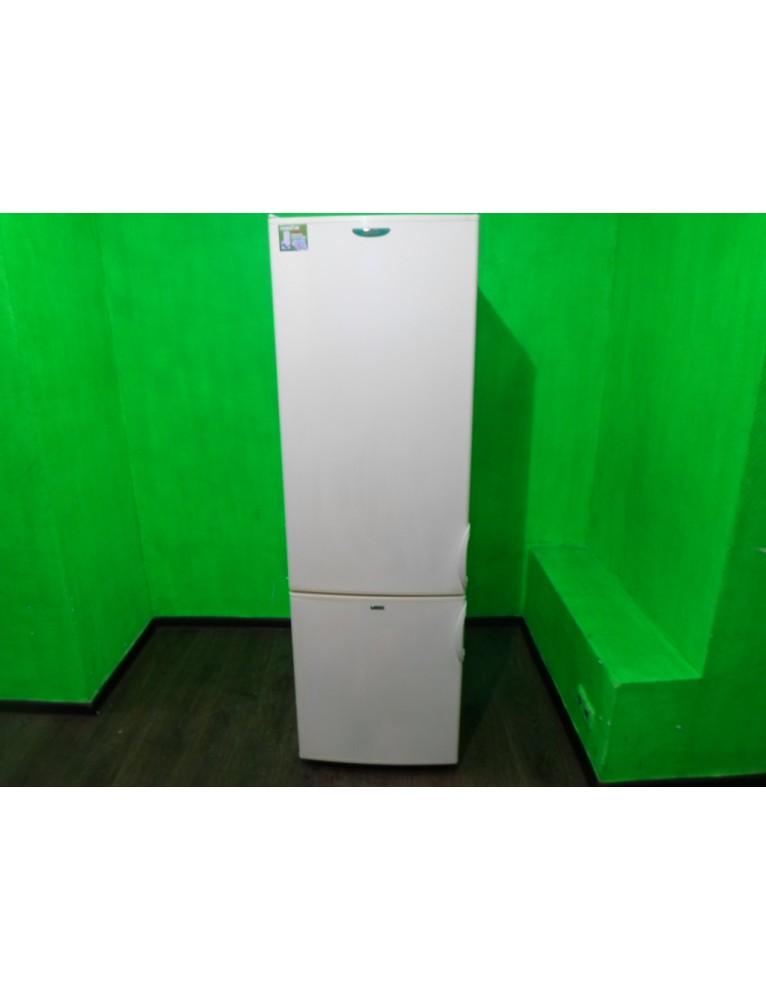 купить двухкамерный холодильник в мвидео в челябинске