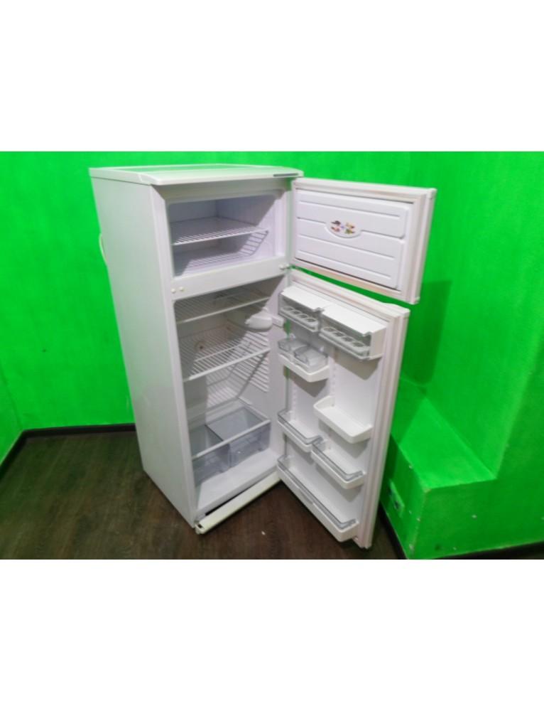холодильник атлант купить в москве недорого