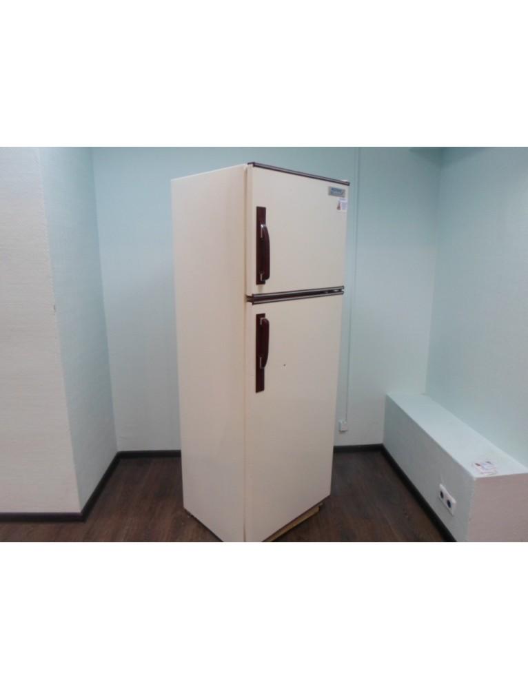 холодильник б у дешево купить